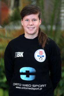 Adriana Achcińska